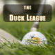 The Duck League