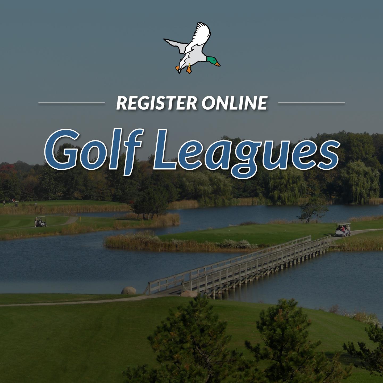 League Registration Mallard Creek