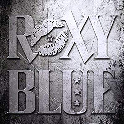 """Ny Video: """"Roxy Blue – """"How Does It Feel"""" (Official Music  Video)""""."""
