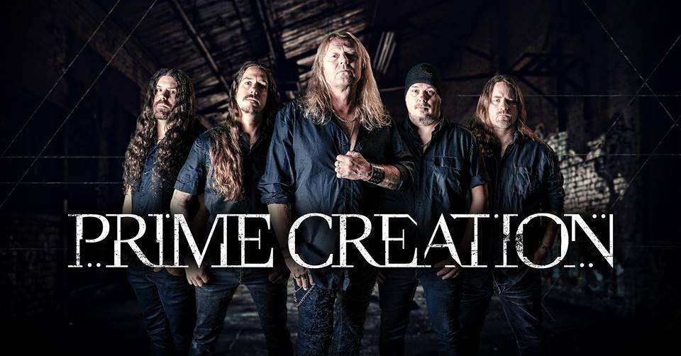 Ny Video Från Prime Creation!