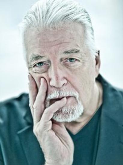 "Tredje delen i ""Diggin Deep Podcast"" med Robert Plant ute nu."