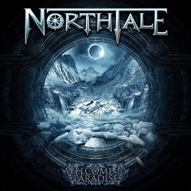 "Ny Video: Northtale – ""Shape Your Reality"" (Lyric)"