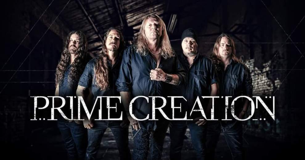 Stor intervju: Prime Creation!