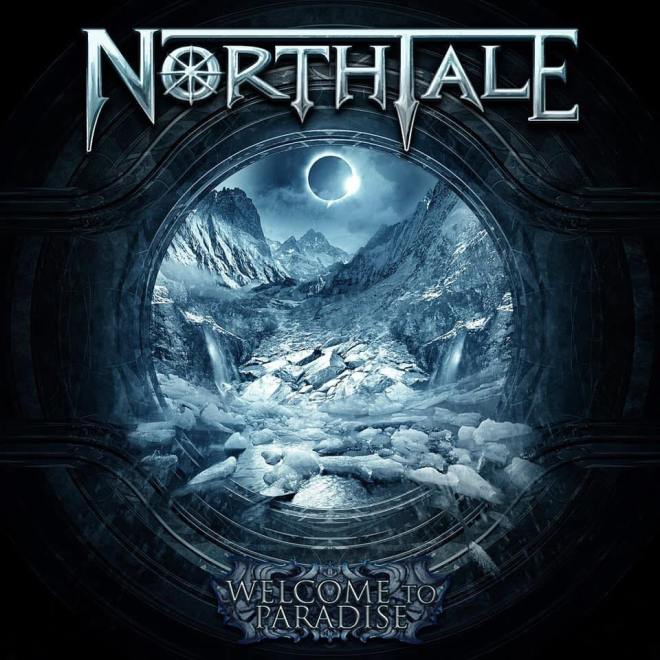 "Ny Video: Northtale – ""Everyone's A Star""."