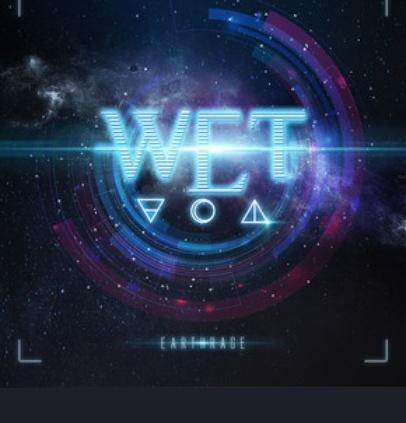 """Ny Video: W.E.T – """"Urgent""""."""