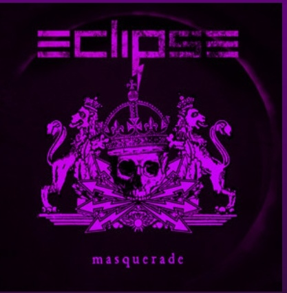 "Ny Video: Eclipse – ""The Masquerade""."