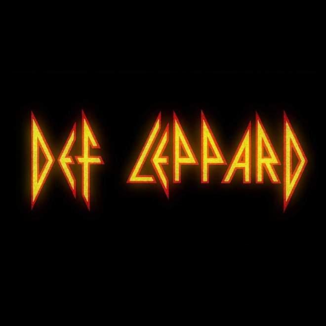 Def Leppard tackar för ett fantastiskt 2019.