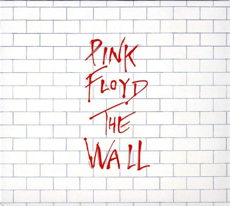 "Pink Floyd – ""The Wall"" 40 år."