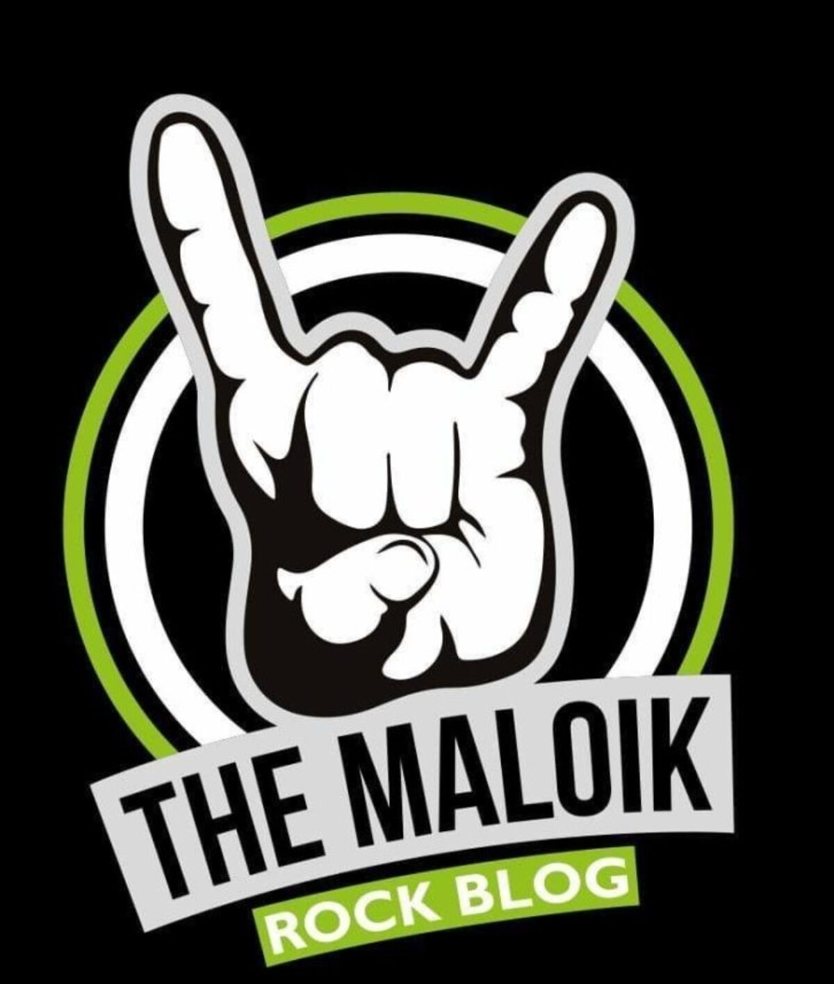 The Maloik Rock Blog