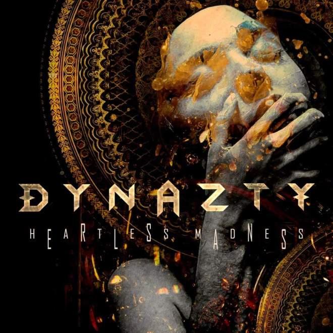 """Ny Video: Dynazty – """"Heartless Madness""""."""