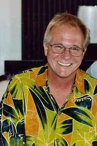 Legendariske albumproducenten Keith Olsen har avlidit.