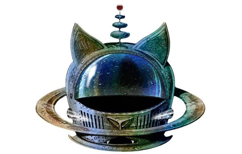 Cats In Space bjuder på en uppdatering från studion. Avslöjar namnet på nästa album.