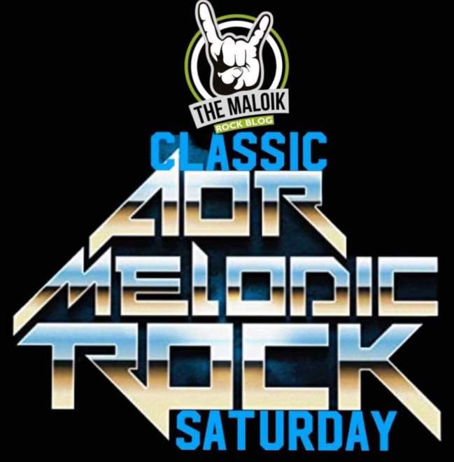 Classic AOR/Melodic Rock Saturday:                                       Mats Widholm´s Tidlösa A.O.R. – klassiker av oproportionerliga mått.