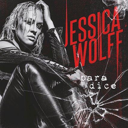 Recension – Jessica Wolff – para dice
