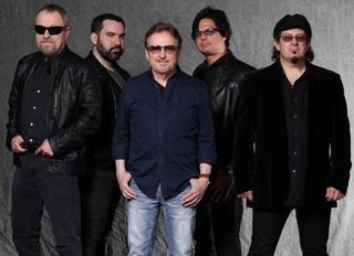 """BLUE ÖYSTER CULT ANNOUNCE NEW STUDIO ALBUM """"THE SYMBOL REMAINS"""" DUE OCTOBER 9, 2020 ON FRONTIERS MUSIC SRL""""THE SYMBOL REMAINS"""" DUE OCTOBER 9, 2020 ON FRONTIERS MUSIC SRL"""