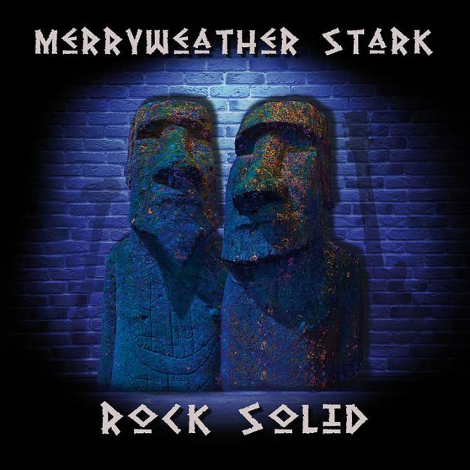 Recension – Merryweather Stark – Rock Solid
