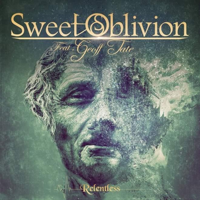 Sweet Oblion är tillbaka!