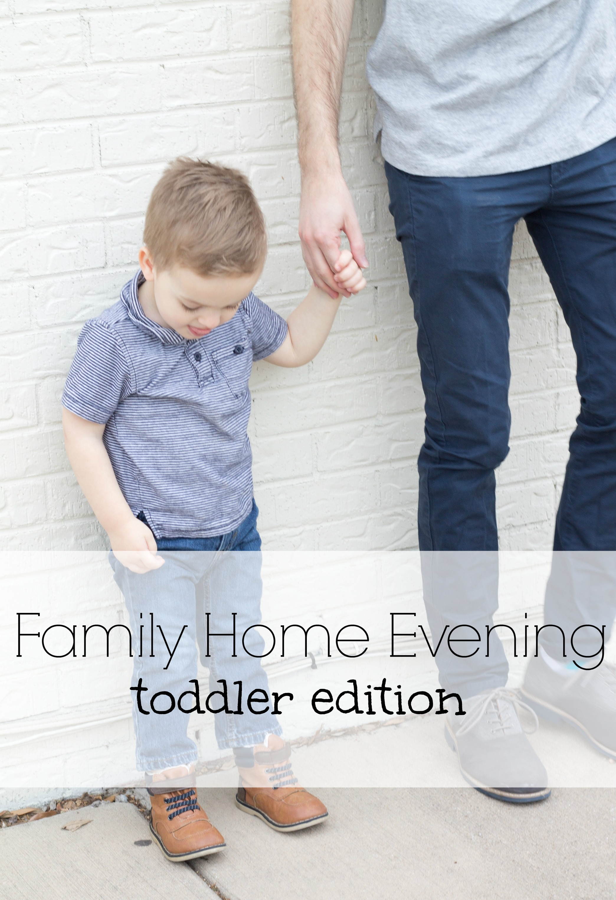 category family home evening lessons the mamahood blog
