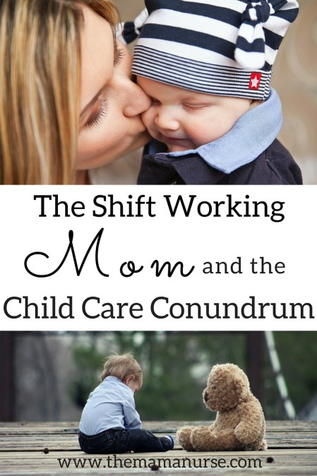 dating and shift work