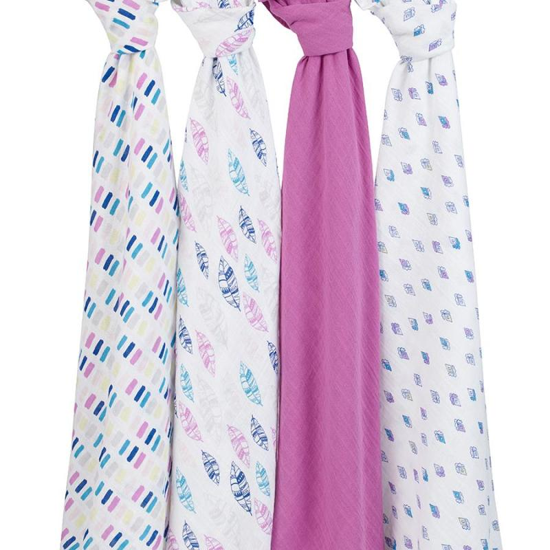 2053f_1-swaddle-muslin-pink-blue-feather
