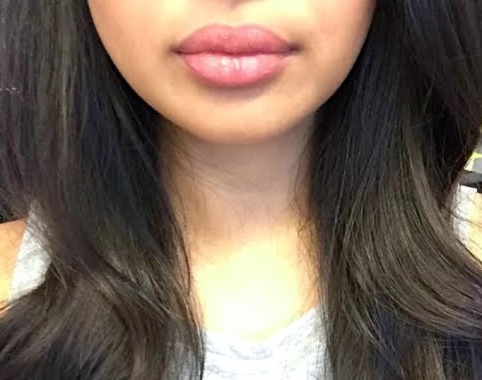MQ_lips1.jpg