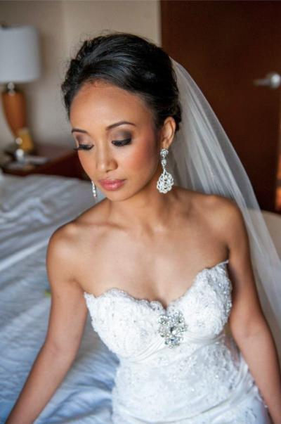 MQ_wedding2