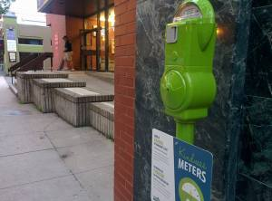City votes 'no' to Housing First project, installs extra Kindness Meter instead