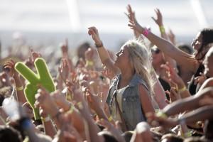 musicfest1