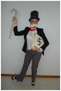 monopoly-man-costume-whole-cane-money-bag