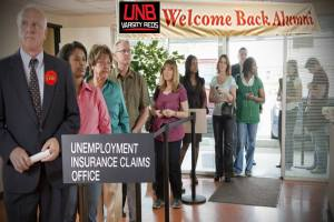 UNB to offer classes on how to apply for EI