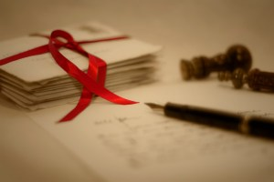 Report: that family sending you a Christmas letter again