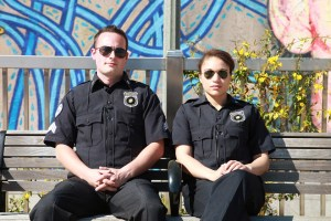 Bathurst police to host body camera film festival