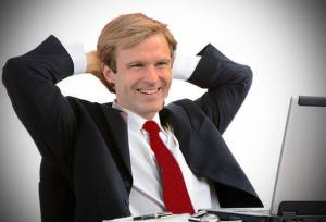 Brian Gallant thinks everyone finally forgot his government abolished tuition rebates