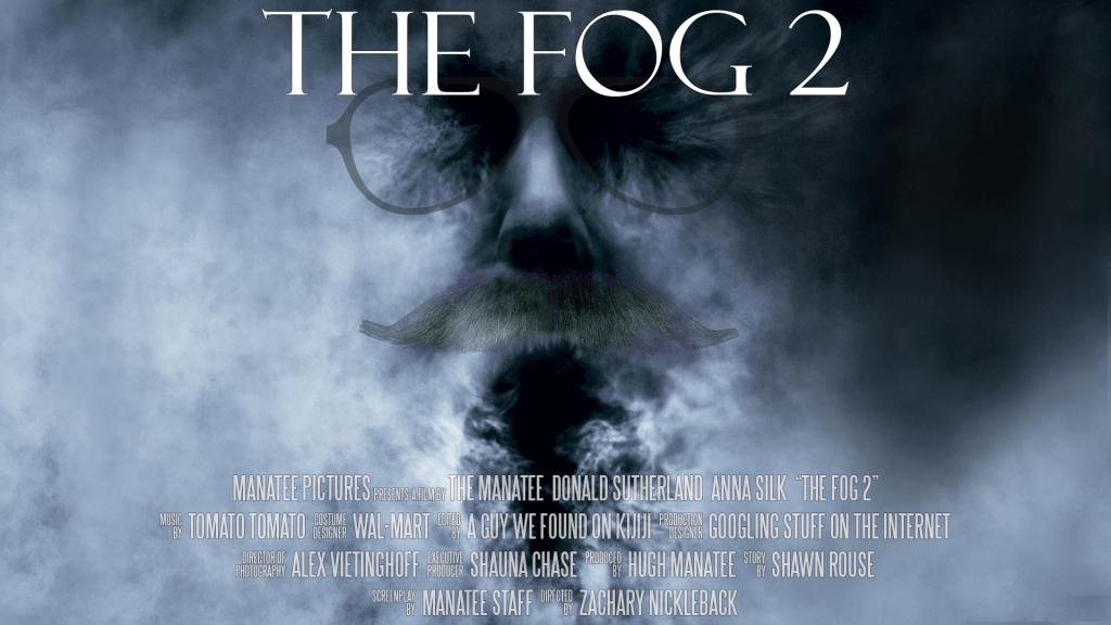 THE_FOG_2