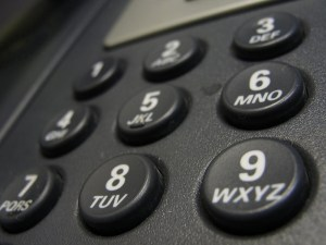 RTI reveals new NB area code changed last-minute to 428 to save Gallant embarrassment