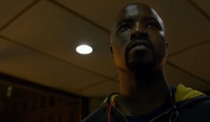 New Brunswicker trolled by thousands after posting Halloween pics of himself as Marvel's Luke Cage