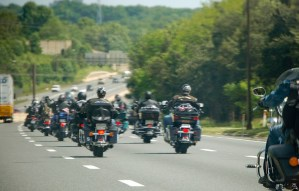 Hells Angels, Bacchus team up to end drug abuse and violence in Maritimes