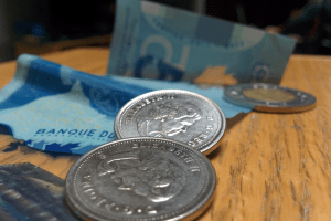 NB Liberals appease struggling business owners by lowering minimum wage to $7.50