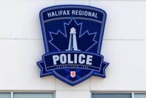 Halifax police just trying to learn newest slang
