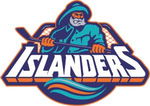 Grand Manan fisherman aims to lure New York Islanders to NB