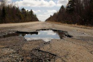 Government designates Route 630 as heritage site