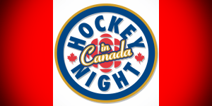 Maritimers thought 'Hockey Night in Canada' theme song was national anthem this whole time: survey