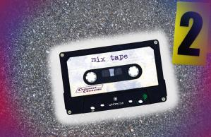Amateur rapper drops mixtape in Gloucester County, RCMP investigate