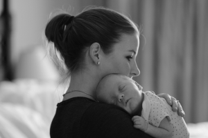 Listicle: 10 reasons it's hard raising children in New Brunswick
