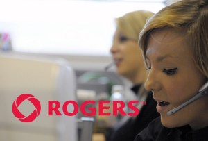 Mistreated Rogers workers totally content upon hearing company 'takes concerns very seriously'