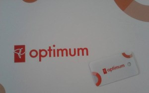 New PC Optimum program to flat-out reward customers for handing over personal information