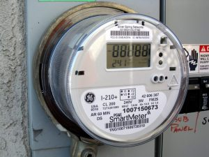 Turning stuff off suggested as alternative to new NB Power smart meters
