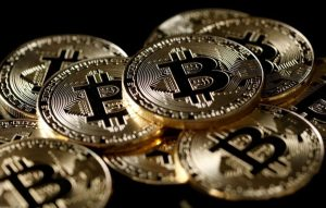 NB Power using Point Lepreau to mine Bitcoin