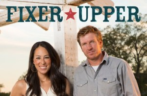 Stars of 'Fixer Upper' pledge to 'attempt' construction at Fredericton High School