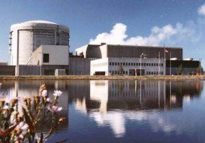 NB Power asks AECL 'pretty please' for Lepreau compensation